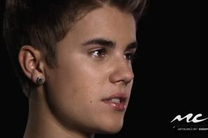 Justin Bieber The F Word