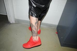 """Justin Bieber Photo d'identité judiciaire lors de son arrestation pour 'course de voiture' à Miami  """"Part 1"""""""