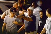 """Justin Bieber joue avec Austin Mahone au basketball à Miami """"Part 6"""""""
