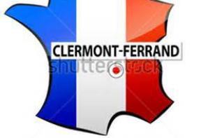 Infrastructure - Plus de trois millions euros pour un boulodrome à Clermont-Ferrand