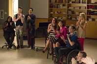 "SPOILERS !!! Stills de l'éisode 6x13 "" Dreams Come True ""."