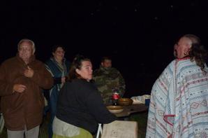 Camp de l'amitié 3
