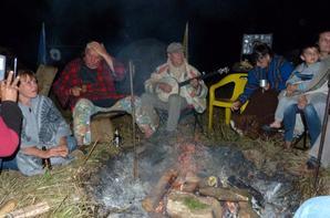 Camp de l'amitié 5