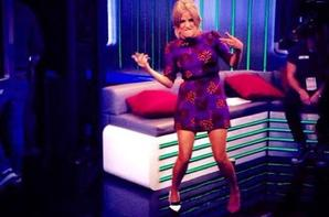 xtra factor week 1 : cazza et matt