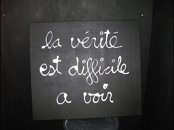 Petit message...