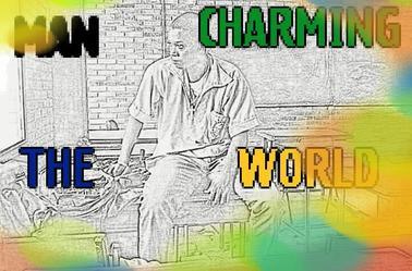 charmeur Dieme life