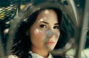 New Photoshoot de Demi (: