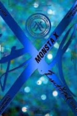 Monsta X ~
