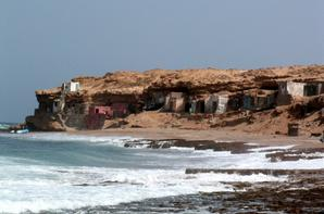 je suis fiere d'etre marocain
