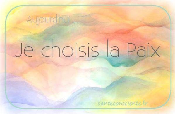 paix amour!!!!!!!!!!!!!!!!!