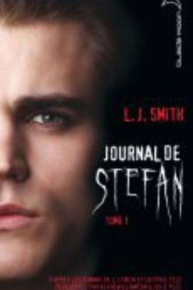 le journal de Stefan