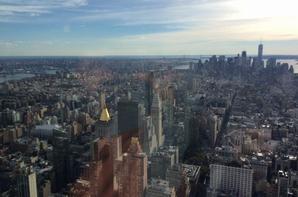 NYC Nov2016