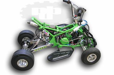 en vente ici !!! : http://www.pocketbikesunlimited.com/WATER-COOLED-MINI-QUADS.html