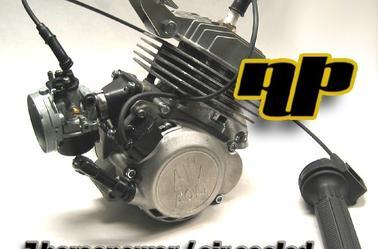 moteur , kit moteur , échapement ici -> http://www.pocketbikesunlimited.com/Q4-PERFORMANCE-PARTS.html
