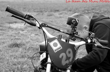shooting photo avec ma couzine photographe amateur