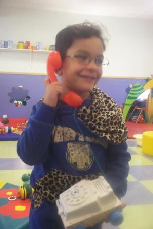 moi ki telephone a ????