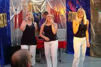 L'Arsouille juillet 2011
