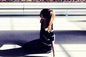 Danse Danielle ~10/10/13~