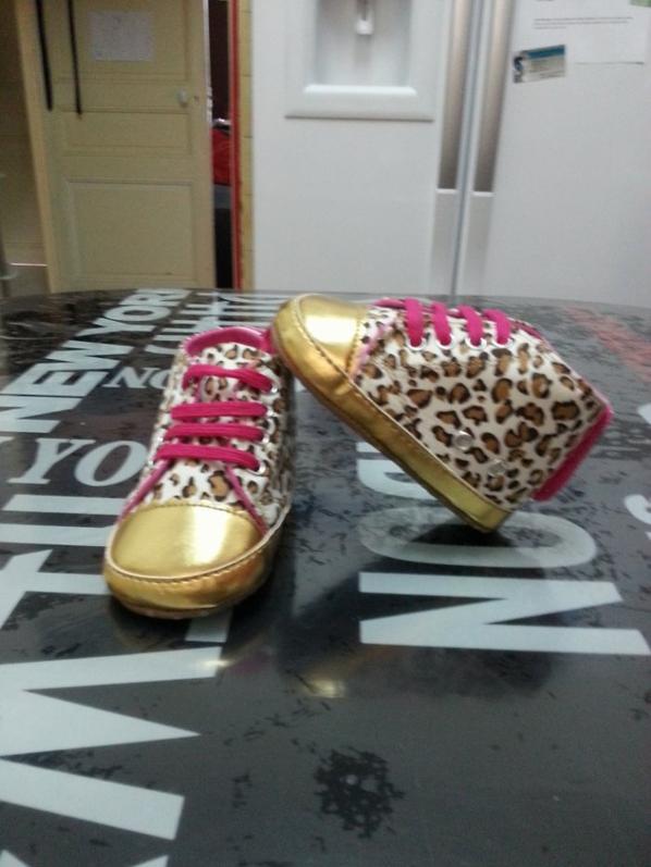 basket leopard 20 euros