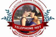 Decouvre l'amour au telephone rose avec nos superbes filles, 0 895 696 098 toutes plus coquines les unes que les autres http://www.telephone-bleu-hot.com/ le tel rose sans attente accessible a tous. Telephone bleu hot avec maitresse corinne et panda54200 telephone rose