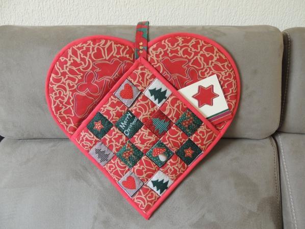 Coeur scandinave