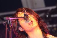 29/06/12 - Photos EHZ Festival (Pays Basque)