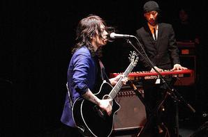 Premium Acoustic Live (14/09/12)