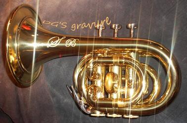 Musique et instruments (voir les 5 photos)