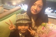 Drama 아기와 나 (Baby & I)