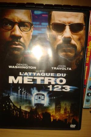 SUPER FILM