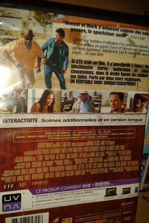 CEUX FILM M A DECUS