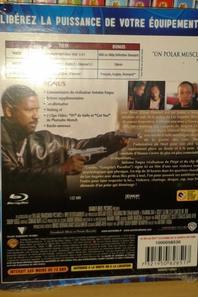 CHOISIR ENTRE DVD ET BLU-RAY POURQUOI PAS AVOIR LES DEUX