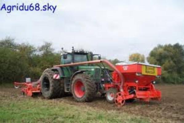 tracteur trouver sur internet