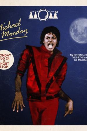 Evènements à l'approche de l'anniversaire de Michael Jackson