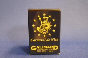 ✿ Galimard - diverses fragrances ✿