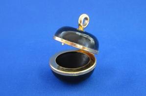✿ Van Cleef & Arpels - FIRST -  pendentifs ✿