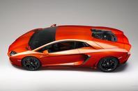 Racing Car HD Wallpaper Gallery