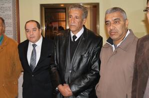 ذكرى استشهاد الشهيد البطل عبد القادر بومليك