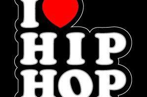 Hip-Hop....!!!