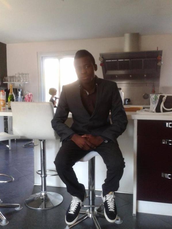 boss live <3 Gucci