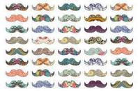 Réserve de moustache (Suite)