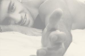 Zayn ♥.