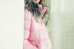 Sooyoung Ceci Magazine