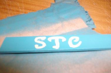 STC 4