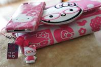 Hello Kitty *_*