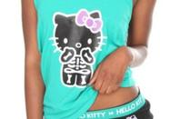 Hello Kitty *_* #2