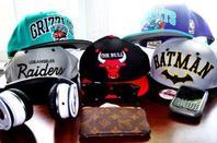 Swag 4 Life