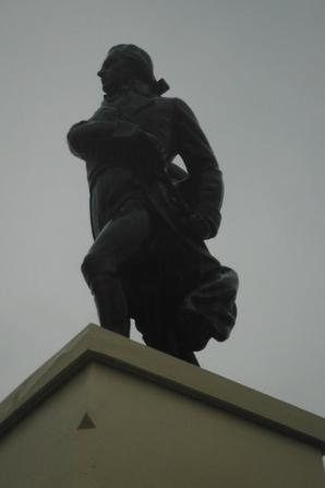 Valmy