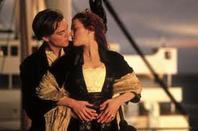 Rose et Jack, vraiment de la fiction