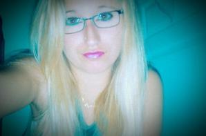 Moii ♥♥ ☻